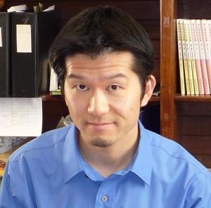 NaofumiTatsumi