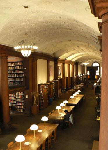 librarySEAL_07