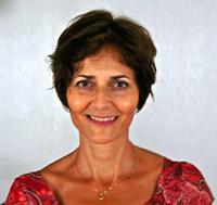 tamara kachanov