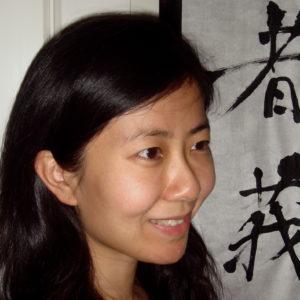ying_qian