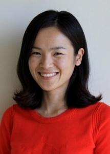 yuanyi