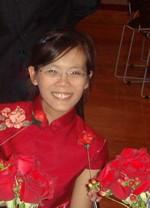 zhangchi