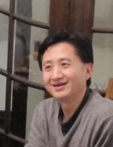 ShangWei