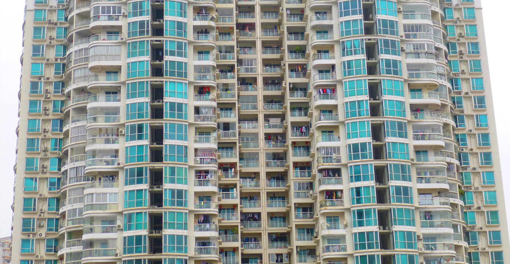 ApartmentXiamen_sm