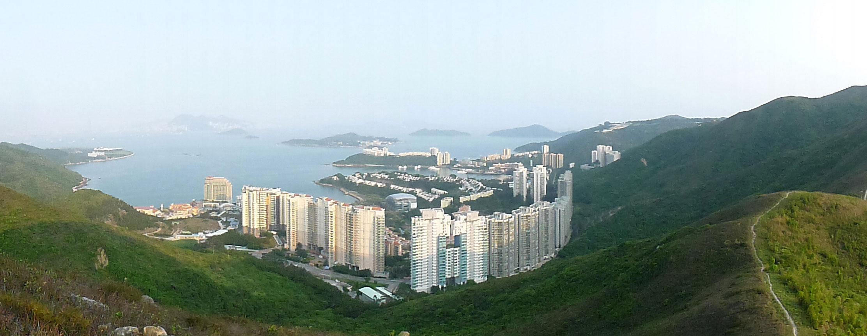 Discovery-Bay-Lantau-Island-Hong-Kong_sm
