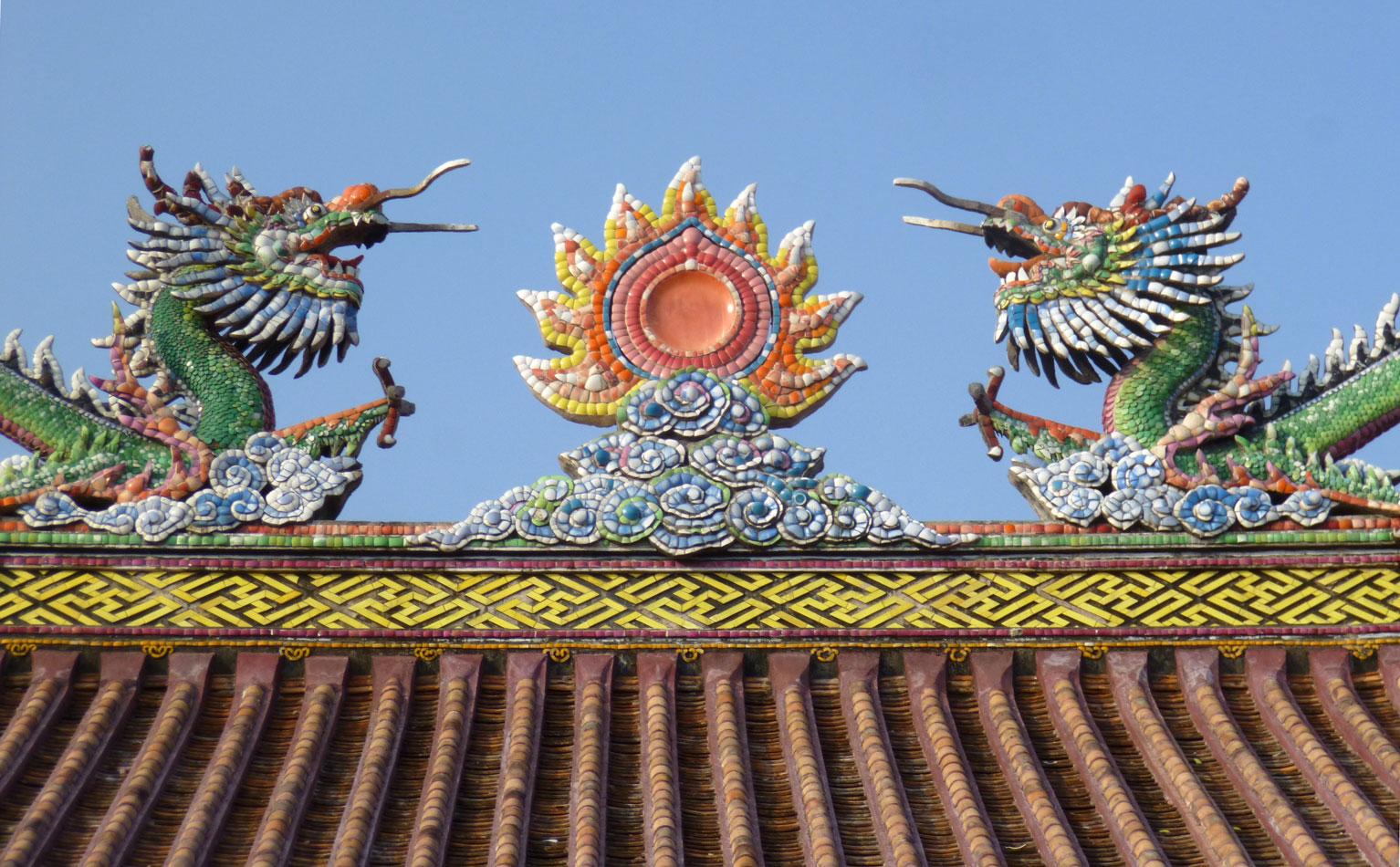 Kaiyuan-Temple-in-Chaozhou-Guangdong_sm