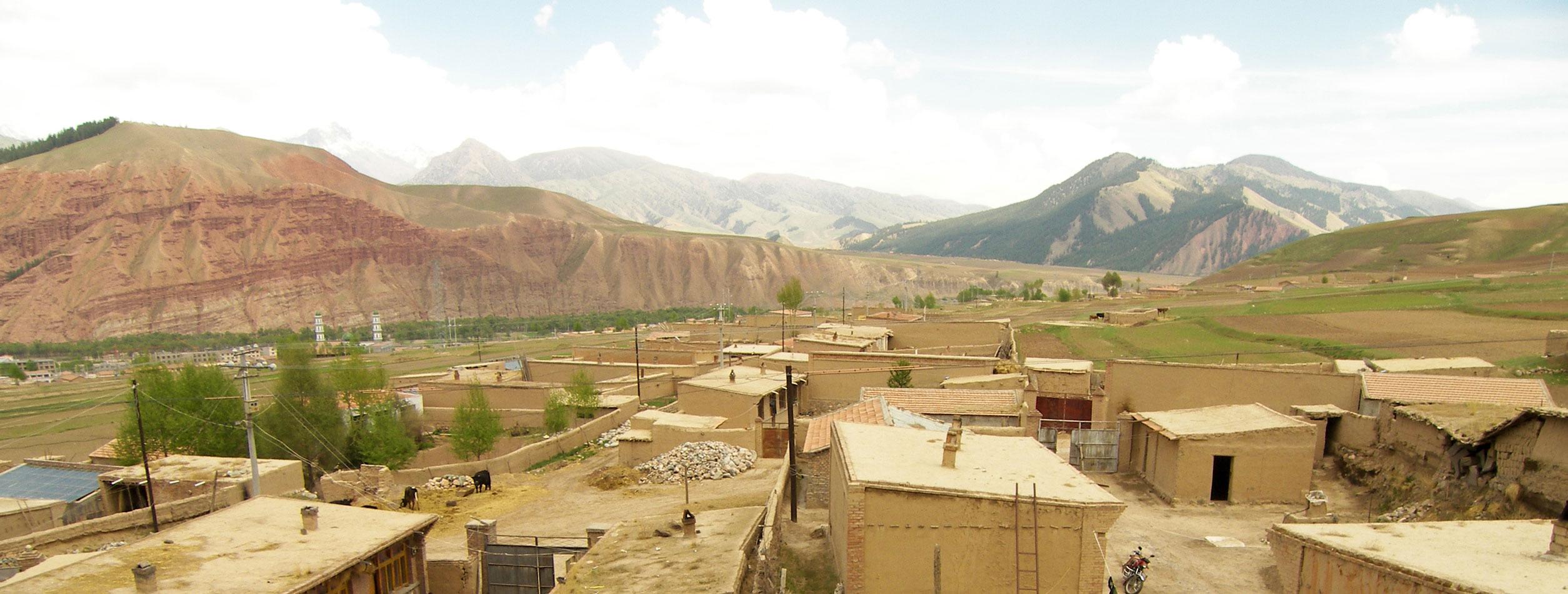 Qilian_Qinghai_2_sm