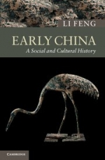 li early china