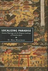 moerman localizing