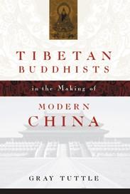 tuttle tibetan