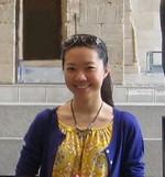 wangxiaodan