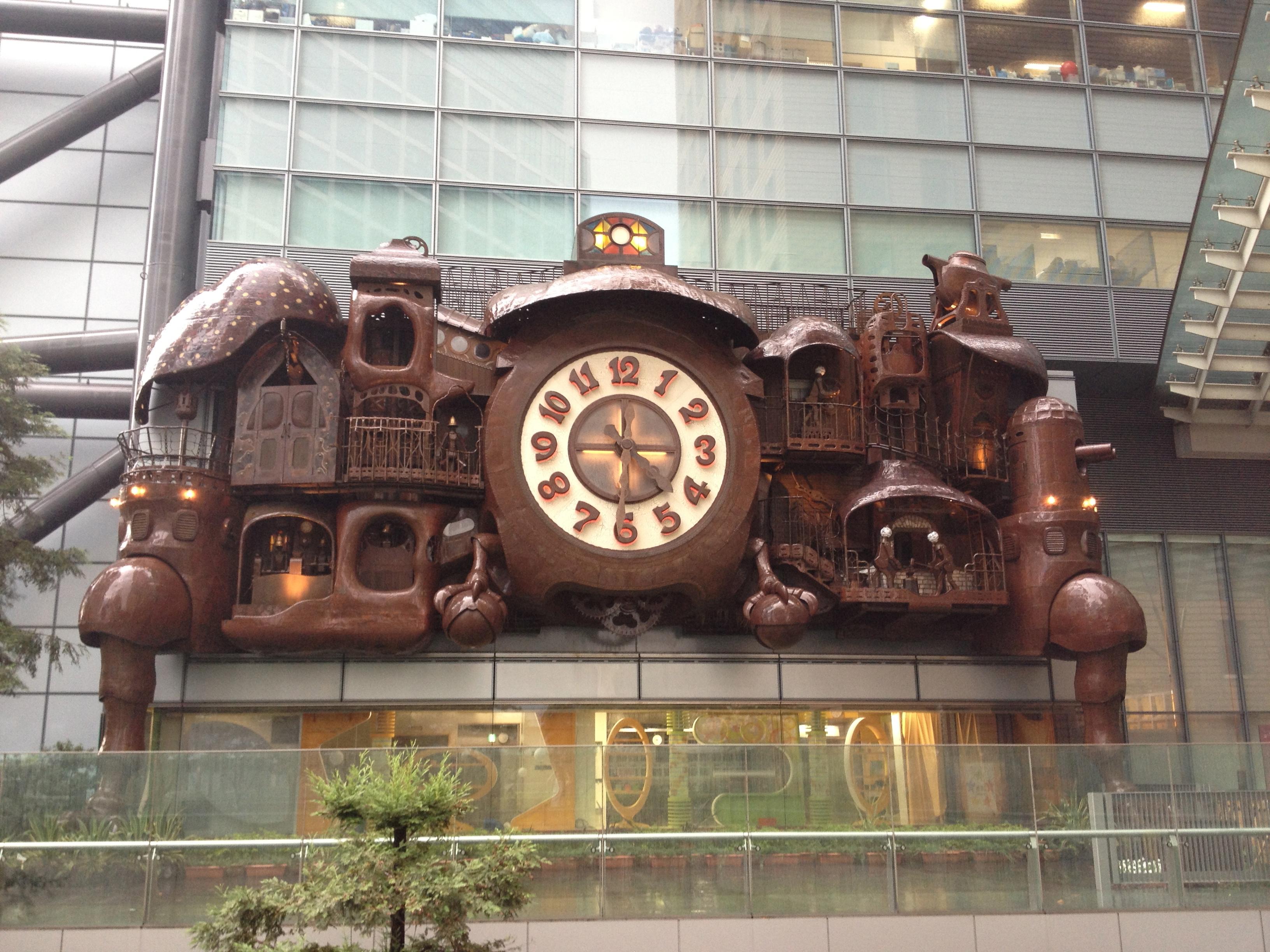 JLP-Big_Clock