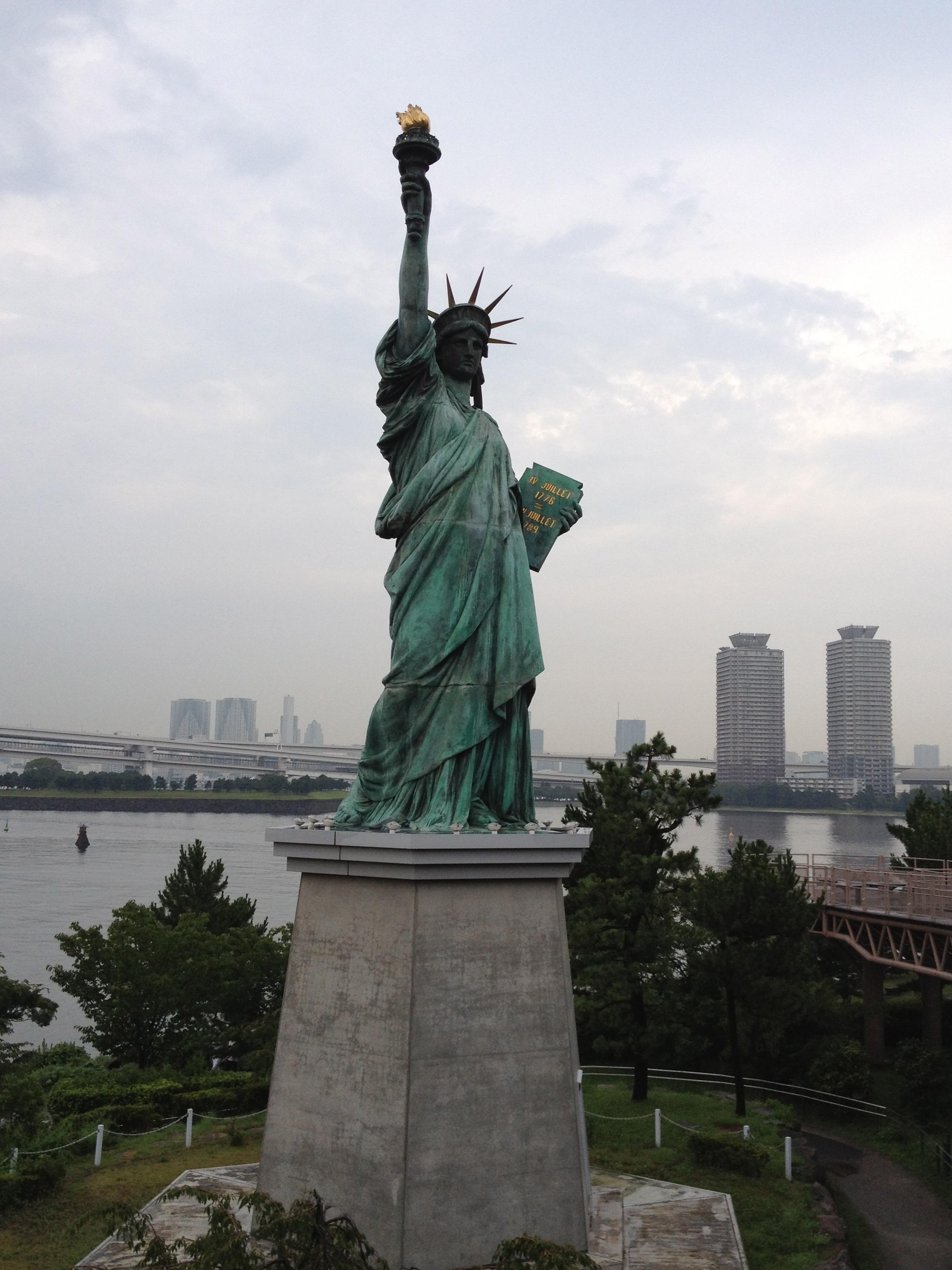 JLP-Liberty