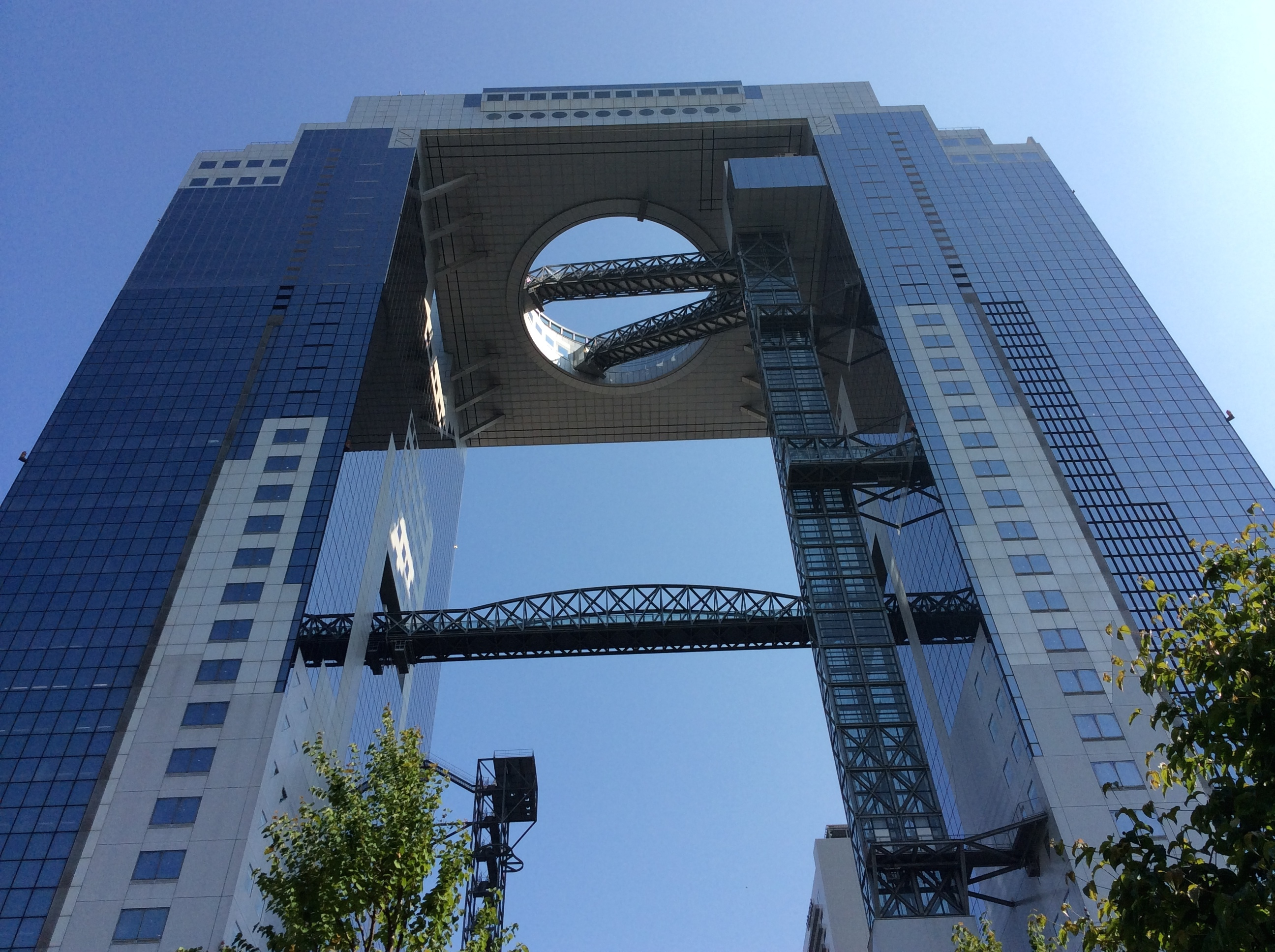 JLP-Umeda_Sky_Building