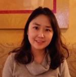 EuniceChung