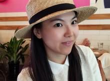 Jiang Laoshi