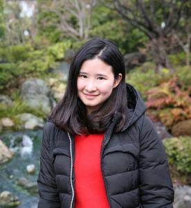 Yicheng ZHANG (1)