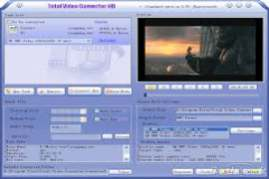 stickam video torrents